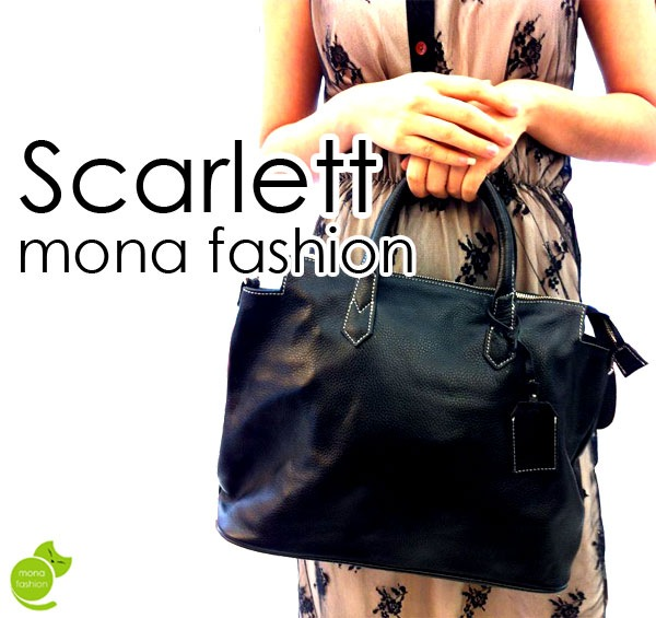 Scarlett_Black