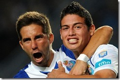 james y moutinho