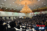 Tenoyim Of Daughter Of Satmar Rov Of Monsey - DSC_0021.JPG