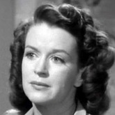 Rosemary DeCamp cameo 1