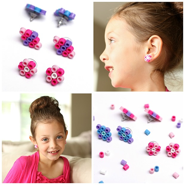 Perler_Bead_Earrings