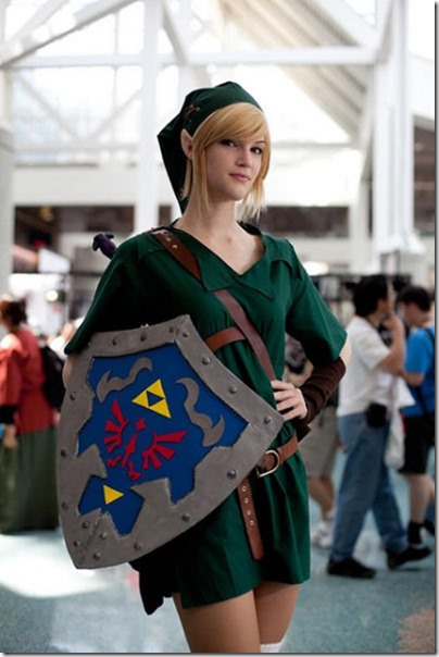 awesome-cosplay-hot-50