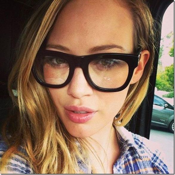 women-glasses-4eyes-23