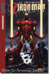 P00016 - 16 - The Invincible Iron Man #85