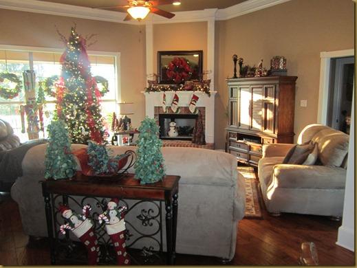 Christmas 2011 221