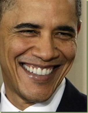 obama-smilejpg-4bd631a9ac37209e_medium