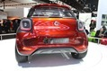 NAIAS-2013-Gallery-334
