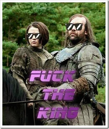arya-and-the-hound-meme