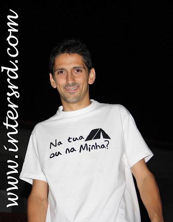 2010_08_28 Festa Mauro 365.jpg