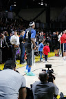 lebron james nba 130216 all star houston 18 practice Kings All Star Feet: LeBron X Low Easter, Barkley Posite &amp; More