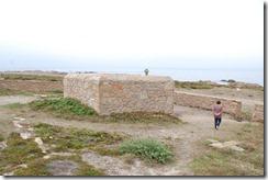 Oporrak 2011, Galicia -Camariñas, Cementerio de los Ingleses09