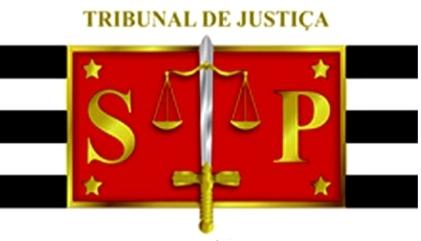 Concurso-Tribunal-de-Justiça-de-São-Paulo-2014 - Inscrição-Gabarito