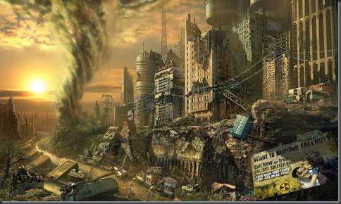 City.Ruins_by_Natiq.Aghayev_aka_Defonten