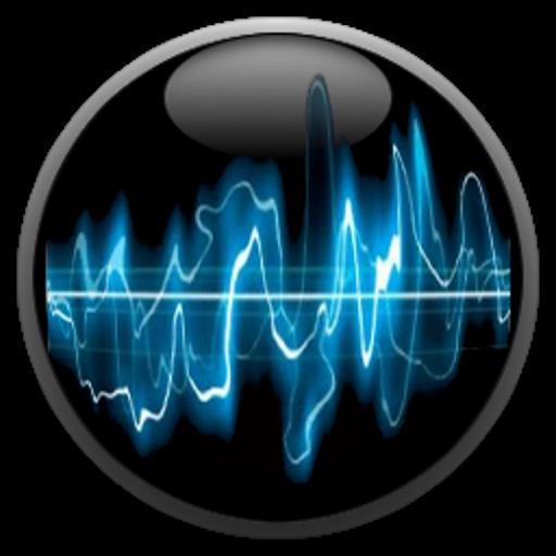 揚聲器的清潔 工具 LOGO-玩APPs