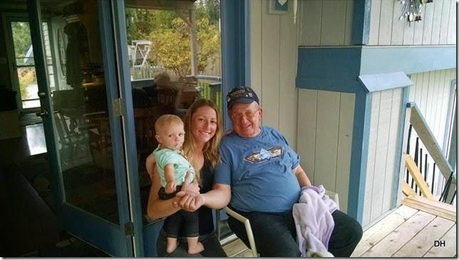 09-16-14 Lake Stevens (23)