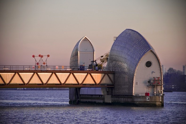 thames-barrier-8