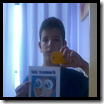 Nº25 - Henrique Viapiana (13/02/12)