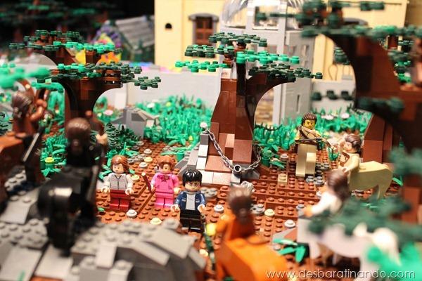hogwarts-lego-realista (30)