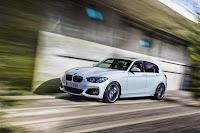 BMW-1-Series-12.jpg