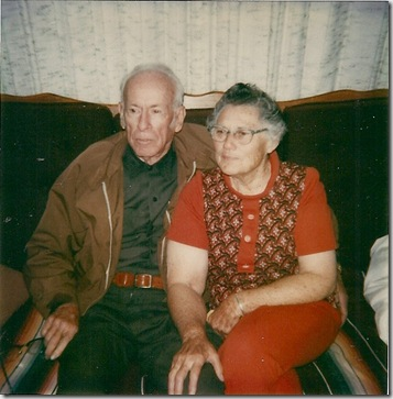 Don & Ruth Willard