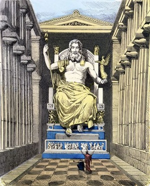 statue-zeus-olympia-greece-inyatrust
