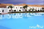 Фото 3 Hilton Dahab Resort