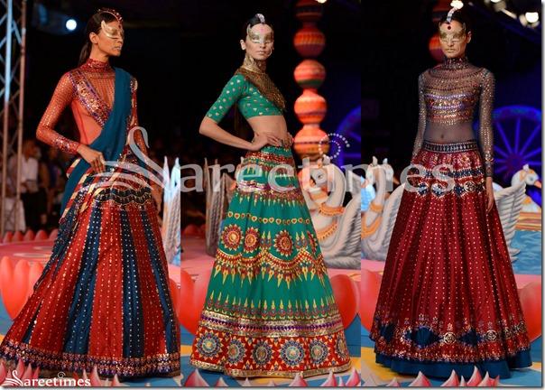 Manish_Arora_Collection(6)