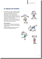 guia_dbcv_professores_a4_Page_09