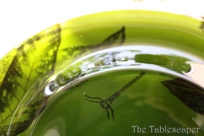 green botanical 199