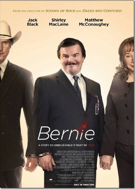 Bernie-movie-poster1