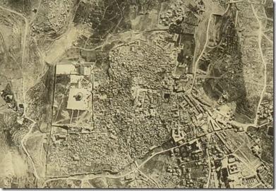 iaa-jerusalem-aerial