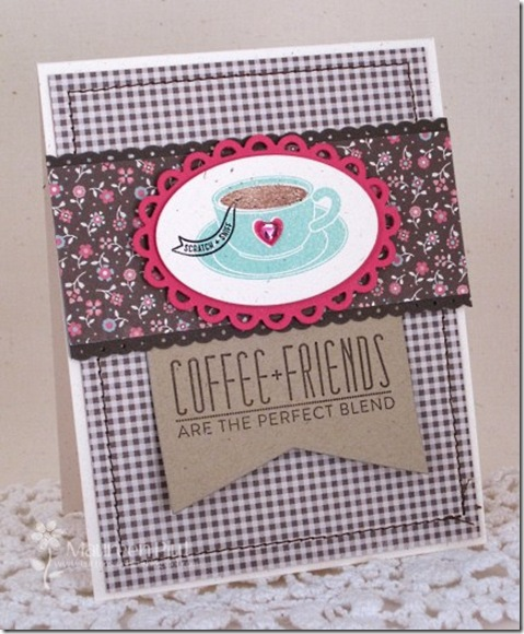 coffeefrinedsmaureenplut