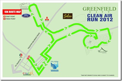 greenfield-run-2012-map-10k
