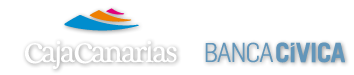Caja Canarias Banca Cívica