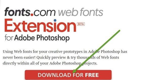fonts.com-caratteri-gratuiti