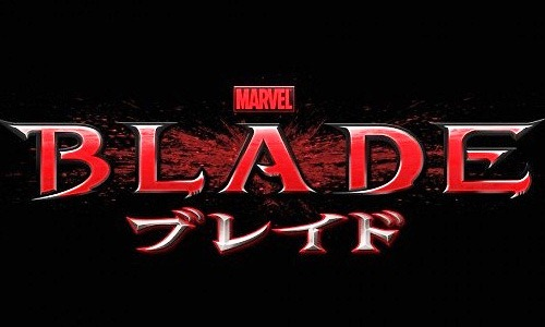 Blade-anime-banner