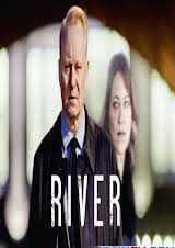 Những Linh Hồn Của River :Phần 1