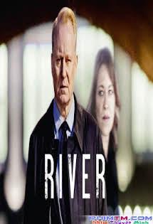 Những Linh Hồn Của River :Phần 1 - River - Season 1