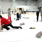 Drop-In Curling 23Oct04  13.jpg