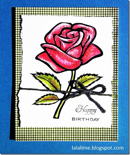 Vinyl-Rose-Card1_Barb-Derksen