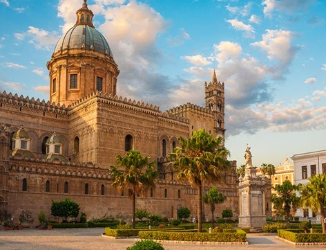 italy-palermo-cathedral