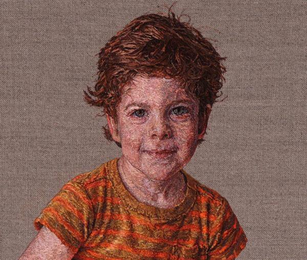bordado-foto-realista-hand-embroidered-photorealism-cayce-zavaglia-desbaratinando (4)