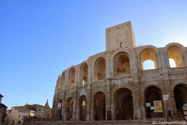Francia-Camarga-Arles-Aigues-Mortes-6.jpg