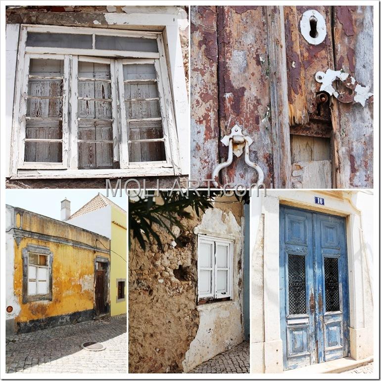 puertas-tavira-ii