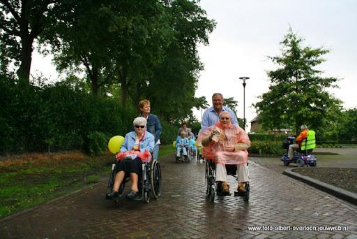 rolstoeldriedaagse dag 2 06-07-2011 (16).JPG