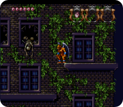 Demon's_Crest_(SNES)_19