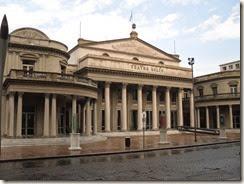 Fotos Montevideo 018