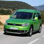 2013-Volkswagen-Cross-Caddy-2.jpg