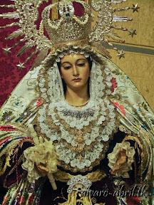 SANTA-MARIA-DEL-TRIUNFO-DE-GRANADA-PRESENTACION-A-LOS-NIÑOS-CANDELARIA-2014-ALVARO-ABRIL-(1).jpg