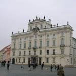 063 - Palacio Sternberg.JPG